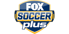 Sports TV Packages - FOX Soccer Plus - Delavan, Wisconsin - American Satellite - DISH Authorized Retailer