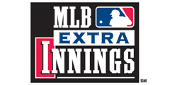 Sports TV Packages - MLB - Delavan, Wisconsin - American Satellite - DISH Authorized Retailer