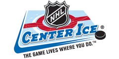 Sports TV Packages -NHL Center Ice - Delavan, Wisconsin - American Satellite - DISH Authorized Retailer
