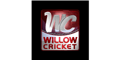 Sports TV Package - Willow Crickets HD - Delavan, Wisconsin - American Satellite - DISH Authorized Retailer